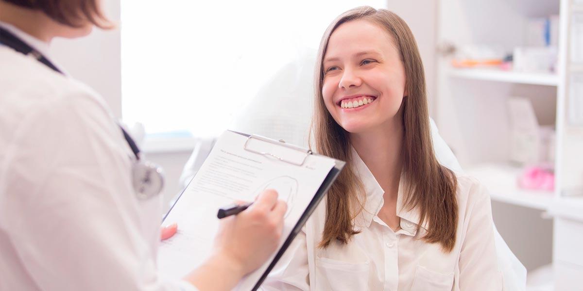 Como escolher o plano de saúde mais adequado