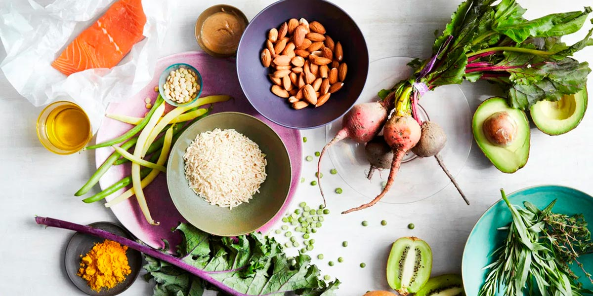 Triglicerídeos versus colesterol: o que precisa saber